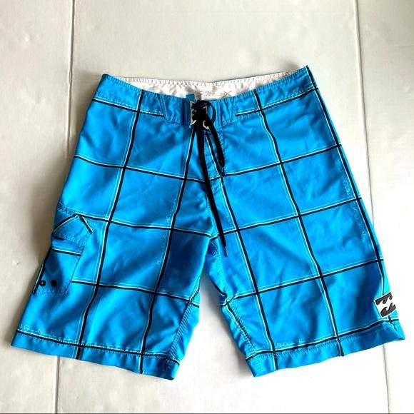 Billabong surf shorts for men  PX:4 size 36